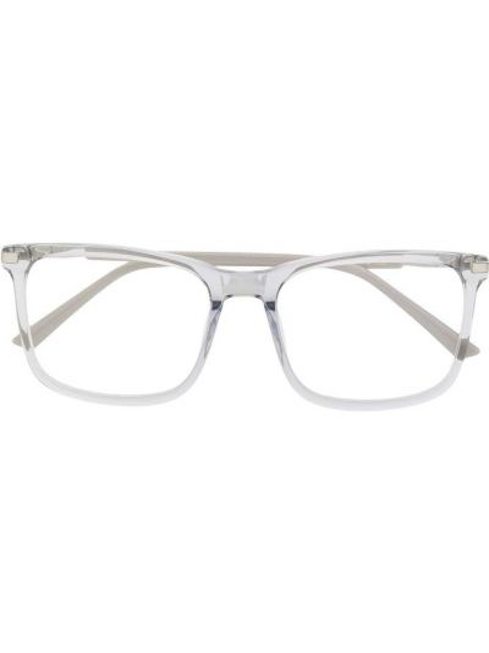 Prosto oprawka do okularów metal plac Calvin Klein