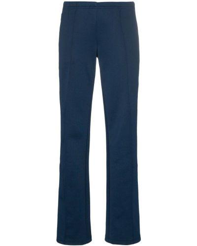 Спортивные брюки с поясом с нашивками Rbn X Bjorn Borg