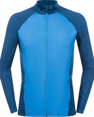 Куртка горнолыжная легкая Odlo