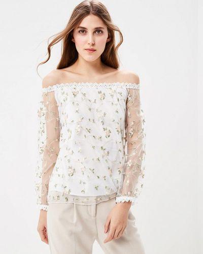 Кружевные блузки By Swan