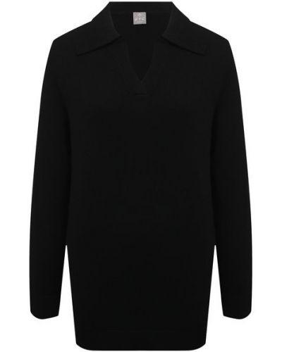 Трикотажный пуловер Ftc