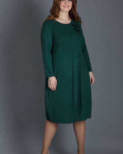 Платье в стиле бохо с бисером Lacywear