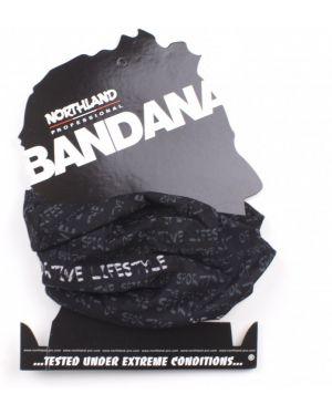 Бандана Northland