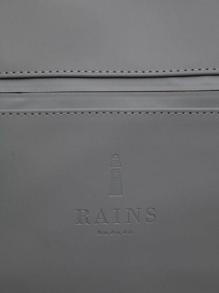 Сумка Rains