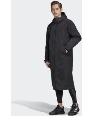 Куртка повседневная Adidas