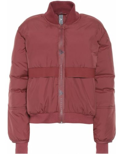 Спортивная куртка Adidas By Stella Mccartney