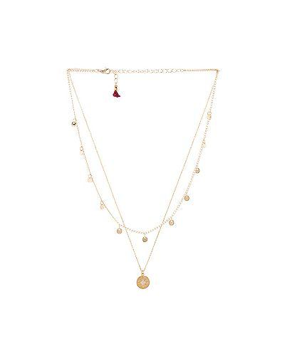 Ожерелье Shashi