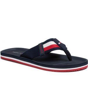 Sport sandały na plażę Tommy Hilfiger