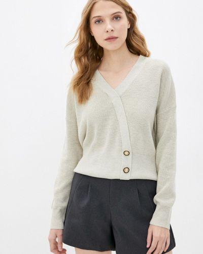 Пуловер - бежевый Rodier