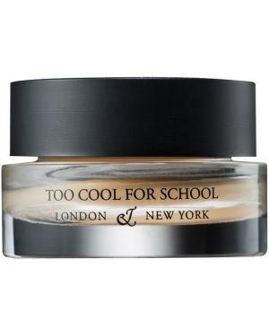 Средство от растяжек увлажняющий для лица Too Cool For School