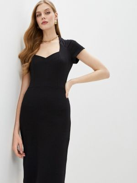 Платье футляр французский French Connection