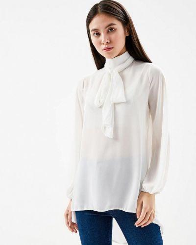 Блузка белая Edge Street