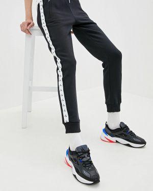 Спортивные брюки Calvin Klein Jeans