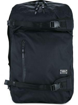 Черный рюкзак As2ov