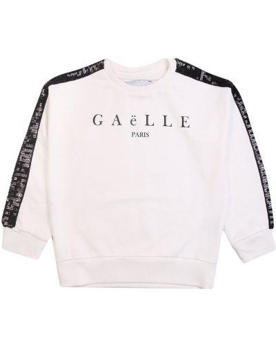 Sweter Gaelle