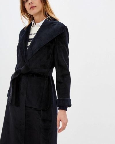 Пальто демисезонное пальто Pennyblack