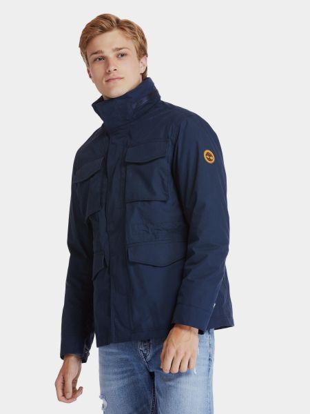 Повседневная куртка Timberland