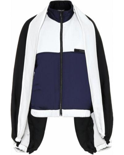 Черная куртка Y/project