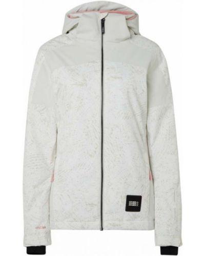 Куртка с высоким воротником O`neill