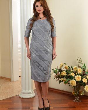 Платье платье-сарафан Salvi-s