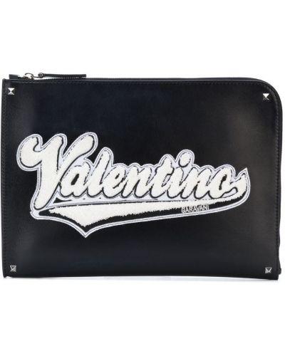 Папка Valentino
