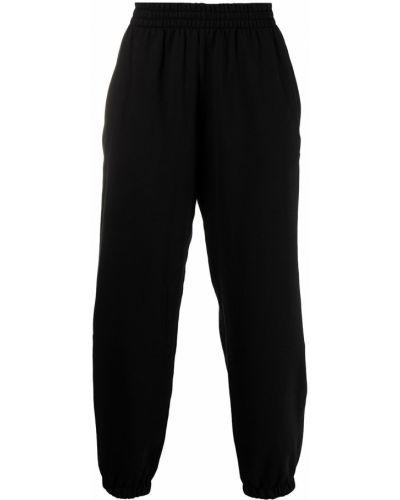 Klasyczne spodnie, czarny Adidas