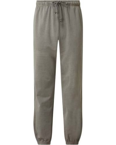 Spodnie dresowe bawełniane Urban Classics