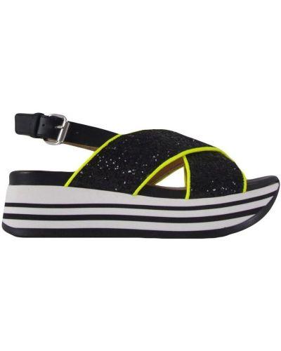Sport sandały Janet & Janet