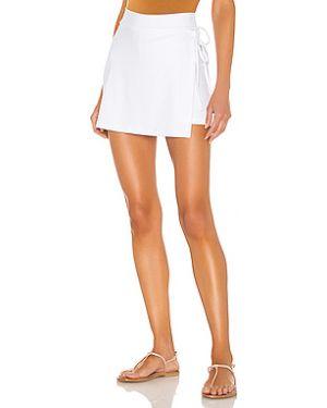 Юбка на резинке юбка-шорты Susana Monaco