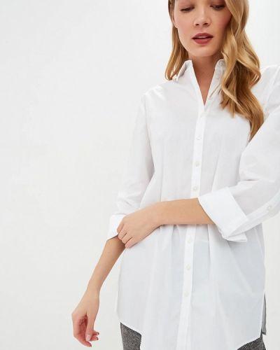 199662330d23f0c Купить женские рубашки с длинным рукавом в интернет-магазине Киева и ...