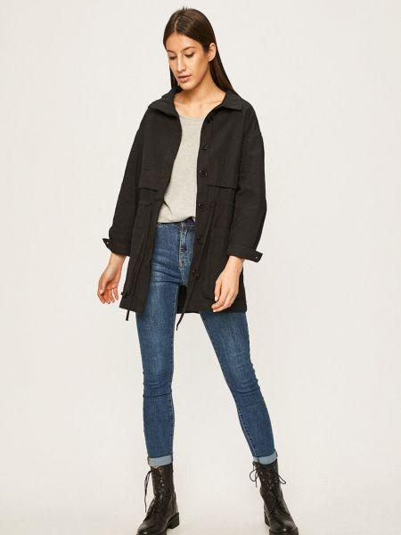 Куртка Answear