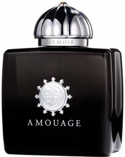 Духи Amouage
