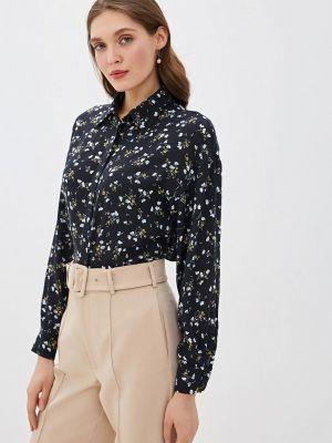 Блузка - черная Krismarin