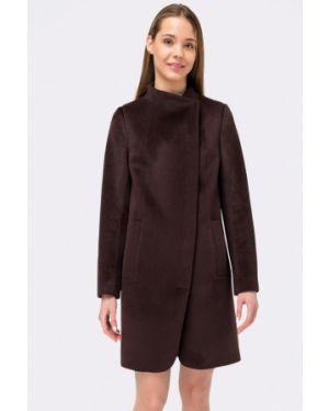 Пальто осеннее пальто Cat Orange
