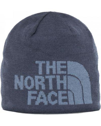 Czapka wełniana na co dzień The North Face