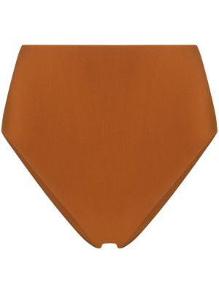 Оранжевые бикини Anemone