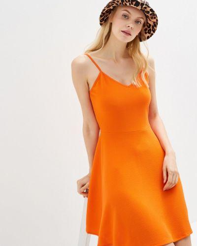 Платье прямое Gepur