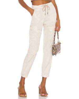 Spodnie Yfb Clothing