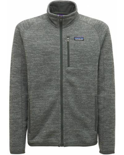 Куртка с карманами Patagonia