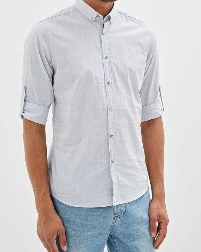 c223a4980e5a97a Мужские рубашки Lc Waikiki - купить в интернет-магазине - Shopsy