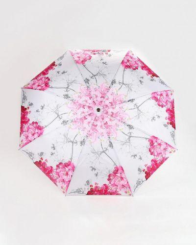 Зонт белый Ted Baker London