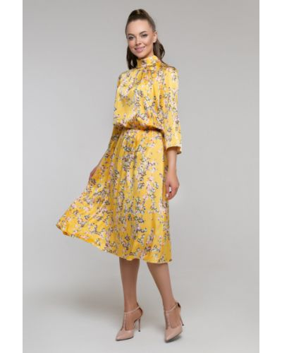 Нарядное платье Петербургский Швейный Дом