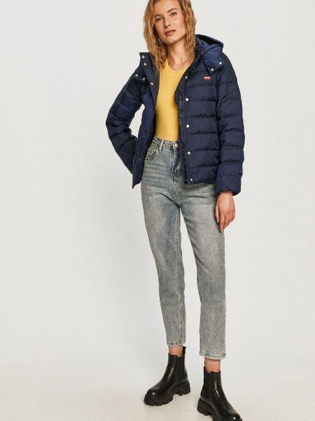 Пуховая куртка Levi's®