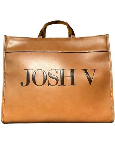 Torebka Josh V