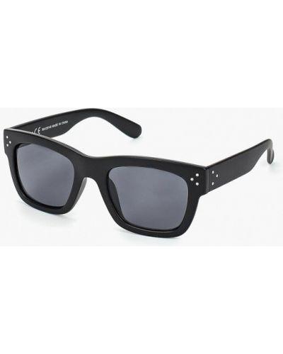 Солнцезащитные очки квадратные Topman