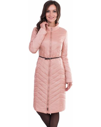 371bb13d0a2 Женские демисезонные кожаные пальто - купить в интернет-магазине ...