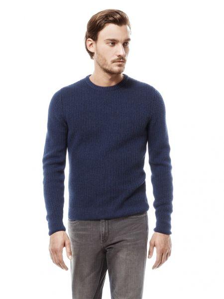 Пуловер кашемировый итальянский Henderson
