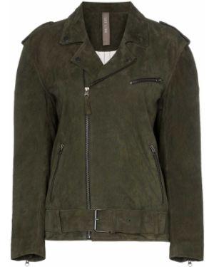 Куртка Lot Lthr