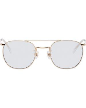 Okulary przeciwsłoneczne Wacko Maria