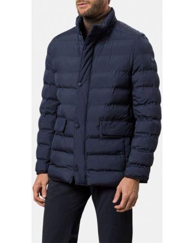 Пуховая куртка Pierre Cardin